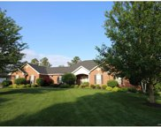 782 Southbrook Forest, Weldon Spring image
