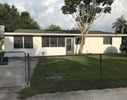 14941 SW Shawnee Avenue, Indiantown image