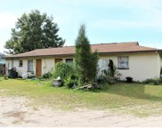 4094 Willow Drive, Mulberry image