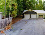 4592 Bear Creek Rd, Sterrett image