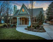 4750 S Hugo Ave E, Salt Lake City image