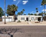 6522 E Sharon Drive, Scottsdale image