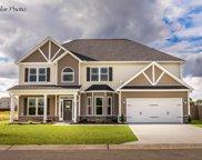 309 Southwest Plantation Drive, Jacksonville image