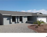 3404 Indian Peak Dr, Lake Havasu City image