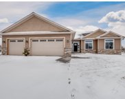 3945 87th Street, Inver Grove Heights image