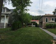 8374 Archer Avenue, Willow Springs image