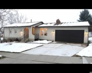 2951 E Stone Rd S, Cottonwood Heights image