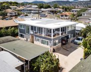 4012 Maunaloa Avenue Unit A, Honolulu image