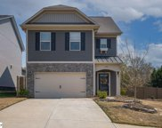 200 Bromley Fold Lane, Simpsonville image