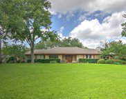 14137 Tanglewood Drive, Farmers Branch image