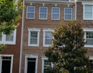 9952 Evergreen Terrace  Drive, Charlotte image
