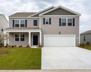 2615 Muhly Ct., Conway image