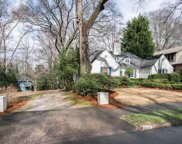 121 Tindal Avenue, Greenville image