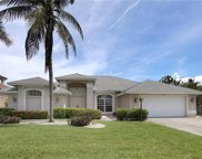 433 Coral DR, Cape Coral image
