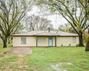 6137 County Road 319, Alvarado image