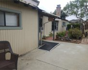 9761 Lakeview Rd, Lakeside image