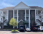 100 Birch N Coppice Dr. Unit 12, Surfside Beach image