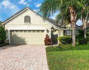 7410 Lake Forest Glen, Lakewood Ranch image