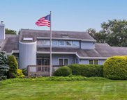 6 Chip  Drive, Wading River image