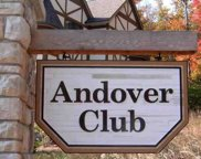 1387 Andover Club Drive Unit Unit 30, Harbor Springs image