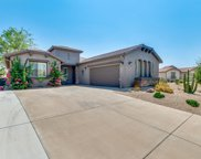 1153 W Desert Aster Road, San Tan Valley image