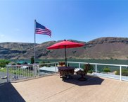 32586 Palisades Rd NE, Coulee City image