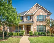 853 Winchester, Lewisville image