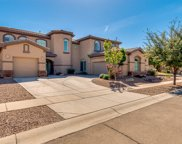 4743 S Star Canyon Drive, Gilbert image