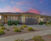 4760 S Ion Lane, Mesa image