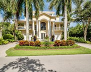 680 Waterside Dr, Marco Island image