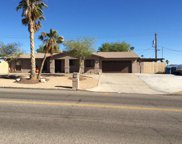 2330 Smoketree Ave, Lake Havasu City image