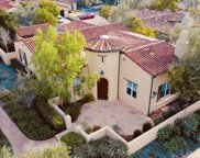 8176 Santaluz Village Green N, Rancho Bernardo/4S Ranch/Santaluz/Crosby Estates image