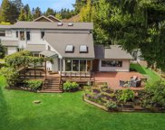 10034 NE 22nd St, Bellevue image