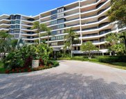535 Sanctuary Drive Unit A502, Longboat Key image