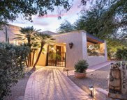 5775 N Campbell, Tucson image