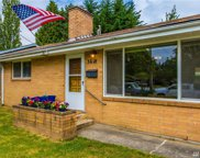 3618 NE 9th St, Renton image