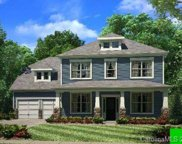 17404  Shearer Road Unit #Lot 48, Davidson image