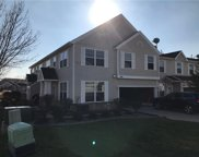 1016 Ne Greenview Drive, Ankeny image
