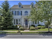 102 Cawley Court, Chester Springs image