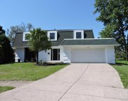 6320 Willowdale Court, Columbus image