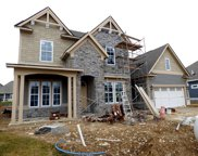 10966 Towpath  Court, Fortville image