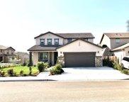 6741 W Fir, Fresno image