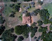 2706 Indian Divide Rd, Spicewood image