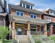 2209 Manor Ave, Swissvale image