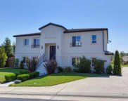 696 Misty Ridge Circle, Folsom image