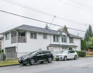 3149 Oxford Street, Port Coquitlam image