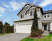 3517 185th Place SE, Bothell image