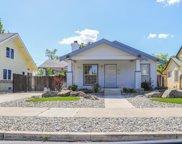 1411 San Pablo, Fresno image