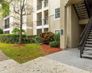 5174 Northridge Road Unit 203, Sarasota image