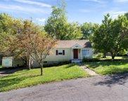 2950 Broadview  Avenue, Maryland Heights image